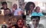 Windows için Skype - Facebook Entegrasyonu