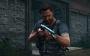 Max Payne 3: Hedef Alma ve Silah Türleri