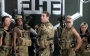 Call of Duty: Elite Yeni Tanıtım Videosu