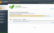 avast! Free Antivirus Kurulumu