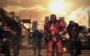 Mass Effect 3 - Special Forces Multiplayer Fragmanı