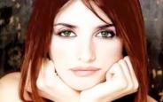 PhotoScape - Saç Rengini Değiştirme