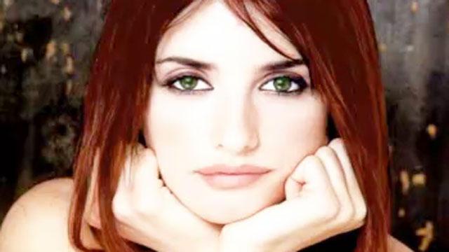 Photoscape Saç Rengini Değiştirme Tamindir