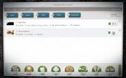 Freemake Video Converter Tanıtımı