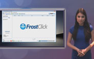 FrostWire Ücretsiz Dosya Paylaşım Programı