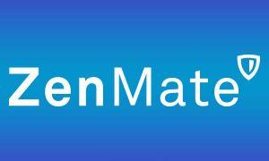 ZenMate ile Engelli Sitelere Nasıl Girilir?