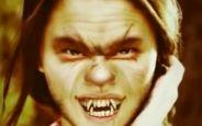 Wolfify Tanıtım Videosu