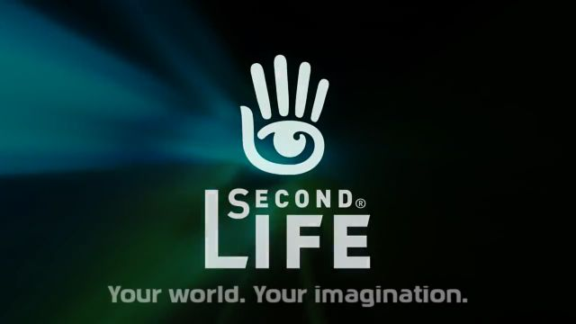 Second Life Tanıtım Videosu