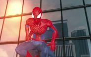 The Amazing Spider-Man 2, 17 Nisan'da Mobil Cihazlarda
