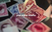 MUBI ile Mobilden Her Gün Bir Film İzleyin