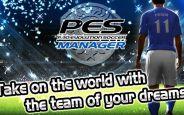 PES Manager Tanıtım Videosu