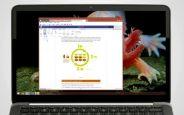 Microsoft Office ve Google Docs Karşı Karşıya