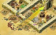 Age of Empires: Castle Siege Duyuru Videosu