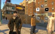 GTA 4 Watch Dogs Modu Tanıtım Videosu