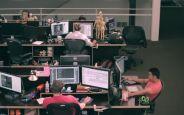 Halo 2'nin Yıldönümüne Özel Belgesel: Remaking the Legend