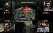 Dying Light - Be The Zombie Modu Oynanış Videosu