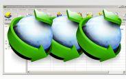 İnternet Download Manager ile Çoklu Dosya Nasil İndirilir?