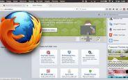 Firefox Teması Nasıl Yüklenir?