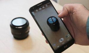 Telefon İle Çekilen Fotoğrafların Kalitesi Nasıl Arttırılır?