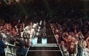 Guitar Hero'da Artık Kitleleri Coşturabileceksiniz!
