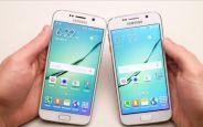 Sahte Samsung Galaxy S6 Gerçeğinden Nasıl Ayrılır?