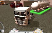 Euro Truck Driver Oynadık!