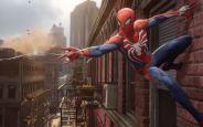 Yeni Spider-Man Oyunu E3 2016'da Duyuruldu