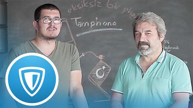 ZenMate ile Güvenli İnternet Kampanyası