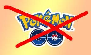 Pokemon GO Oynamamanız İçin 5 Sebep!
