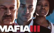 Mafia III Cassandra - The Voodoo Queen Fragmanı Büyülüyor