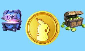 Bedava Oyunlar Bu Kadar Parayı Nasıl Kazanıyorlar?