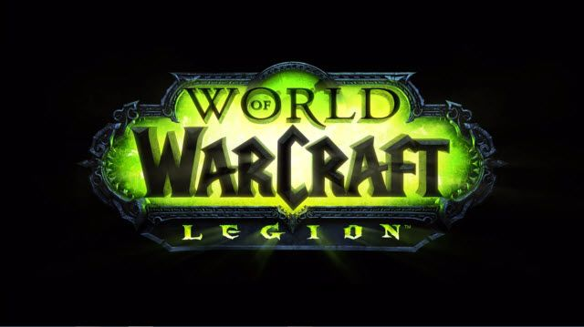 Kapsamlı World of Warcraft: Legion İncelemesi