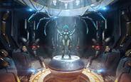 Blizzard, Heroes Of The Storm: Machines Of War'ı Duyurdu