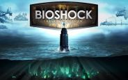 BioShock: The Collection için 14 Dakikalık Nefes Kesen Oynanış Videosu