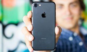 Apple iPhone 7 İncelemesi (1 Haftalık Deneyimi Anlattık)