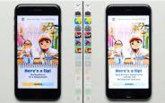 iPhone 7 ve iPhone 6S Hız Karşılaştırması