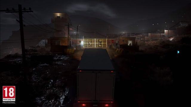 Ghost Recon: Wildlands Uzun Oynanış Videosu