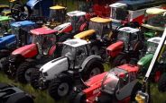 Farming Simulator 17 Çıkış Videosu