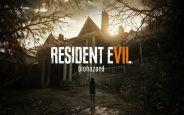 Resident Evil 7 Oynanış Videosu Yayınlandı