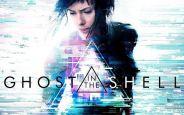 Scarlett Johansson'lu Ghost in the Shell'den Muhteşem Yeni Fragman
