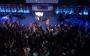 Intel Extreme Masters Dünya Şampiyonası Açılışı - CeBIT 2012
