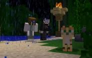 Minecraft - 1.2 Fragmanı