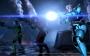 Mass Effect 3 - Resurgence Pack Tanıtım Videosu