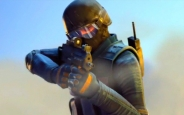 Counter-Strike Online Fragmanı