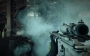 Medal of Honor: Warfighter Oynanış Videosu
