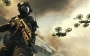 Call of Duty: Black Ops 2 İlk Fragmanı