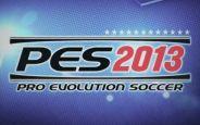 PES 2013 Demo Fragmanı