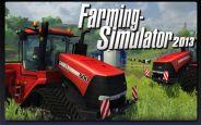 Farming Simulator 2013 Yeni Özellikler