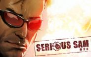 Serious Sam 3: BFE XBox Live İçin Çıktı