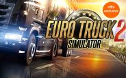 Euro Truck Simulator 2 - Hollanda Yolları
